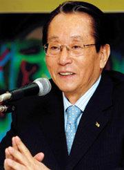 辛이 내린 KBO '속 빈 강정 1년'
