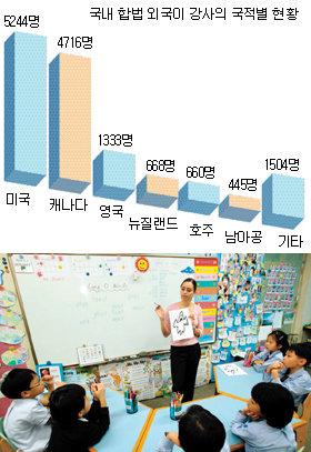 """발뺌·항의·호소… 연행 뒤엔 """"노 코멘트"""""""