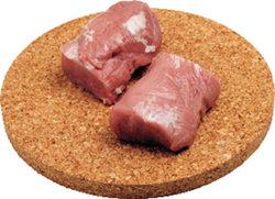 고소…쫄깃…담백…   돼지고기, 오! 해피데이~