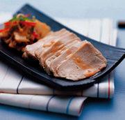 집에서 맛있게 뚝딱 만드는 돼지고기 요리 레시피