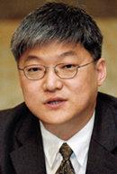 상처뿐인 북한 외교의 승리