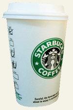 '빌딩 로비'에  커피향 날리던 날 스타벅스 성공 신화 싹텄다