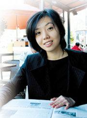 한국인 최초 佛 오브제아트 감정사