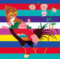 전통과 대중문화의 접목 우리 시대 감성 자극