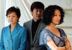 안방극장 30년 장악 '김수현의 힘'