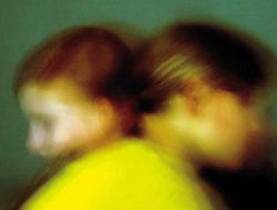낯설거나 혹은 친밀하거나 관계의 시간