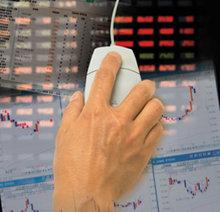자본시장 새 장 여는 한국의 워런 버핏 꿈꾼다