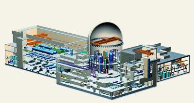 원자력 르네상스 … 기술 한국이 뛴다