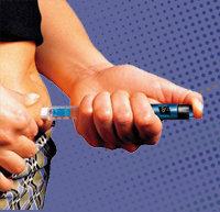 당뇨병 전단계부터 합병증 시작된다