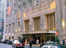 천정부지 맨해튼 호텔 요금 뉴욕 즐기기 부담 가중