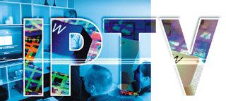 TV와 인터넷 결합, 홈 미디어 천하통일
