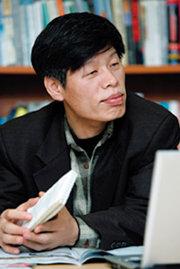 """""""평양도 한나라당과 '찐하게' 대화하고 싶어한다"""""""
