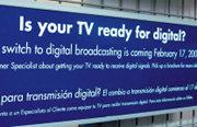 HD급 화질 + 저렴한 가격 케이블TV 게 섰거라