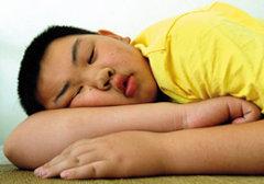 소아 고지혈증 치료 음식 조절로는 한계!
