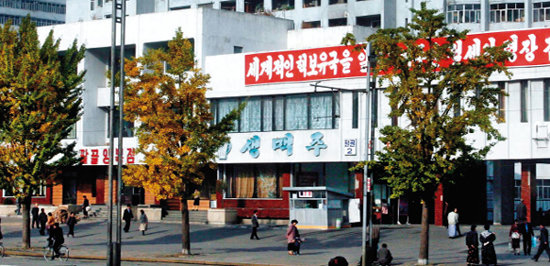 """""""북핵 완전 폐기까지 최장 30년"""""""