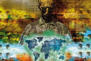 커져라! 세져라! 코리안 글로벌 네트워크