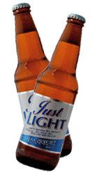 2.8% '미아리텍사스 맥주'를 아십니까?