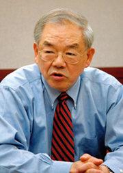 준비된 개혁 리더십 교수 철밥통 깨기 혁명