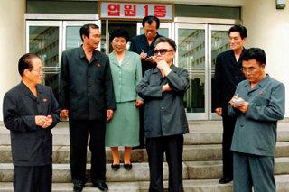핵폐기→북미수교→경제개발 이뤄질까