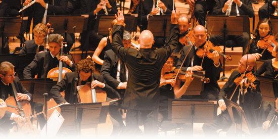 179년 역사 '파리 오케스트라'가 온다