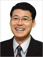 탈북 대학생 위한 도우미 교수님