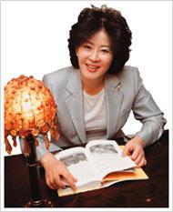 30년대 상하이 사람들 한국 소설 통해 환생