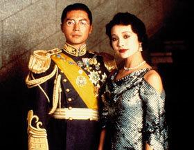 마지막 황제와 마지막 쇼군의 차이점