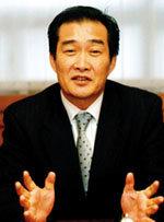 """하이마트 삼킨 유진그룹 """"아직 배고파"""""""