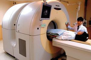 암 검사와 진단에 대한 오해와 진실