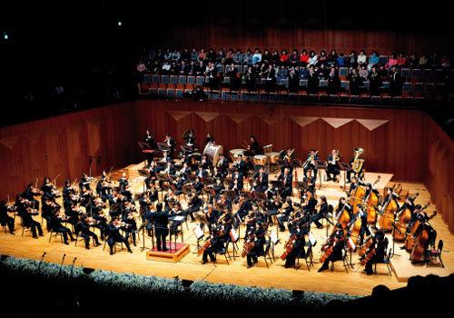 신년음악회