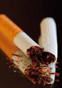 혼자서 힘들면 금연 대체제 도움 필수
