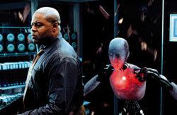 복종 등 '로봇 3원칙' 새로운 해석