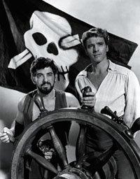 카리브해 해적 닮은 헤지펀드