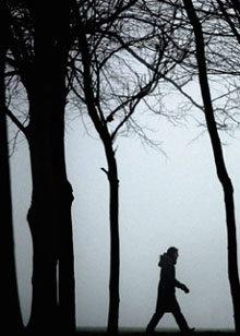 """""""삶도 나무처럼 가지치기 필요하다"""""""