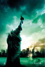 뉴욕의 아이콘 '자유의 여신상'