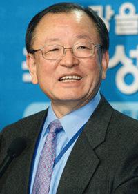 고·소·영-S라인 완벽 충족 MB노믹스 지휘 중책