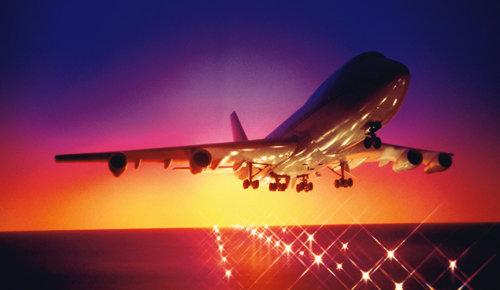 뜨는 저가항공기 해외로 힘차게 날 수 있나