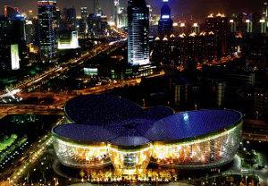 굴뚝 없는 황금산업 '전시 컨벤션' 지존