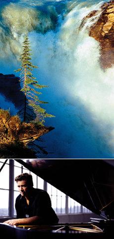 이동곤 사진전 '영혼의 풍경들'