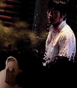 """""""영화 '추격자' 경찰 비하에 참을 수 없는 분노 느꼈다"""""""