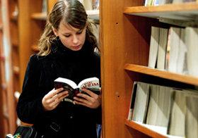 경험과 책, 어느 지식이 중요할까?