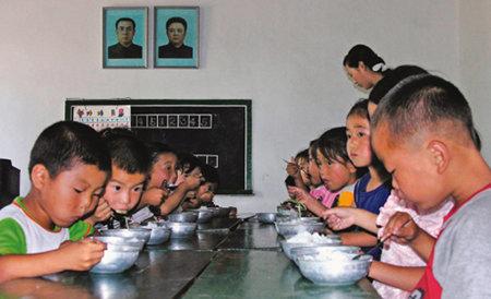 북한 先軍정치 일단 멈춤