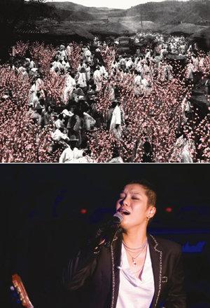 이상현 전 '제국과 조선' 外