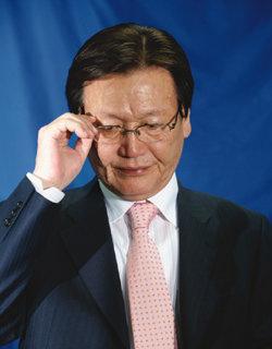 삼성 의혹 99일 씨름 '면죄부 수사' 불명예