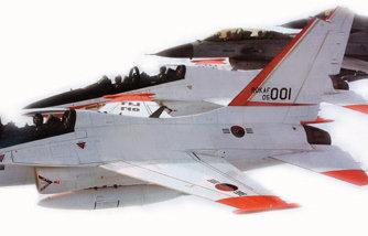 T-50 UAE 수출 '동상이몽'