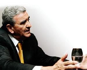 """""""외국인 투자자의 천국 칠레로 오세요"""""""