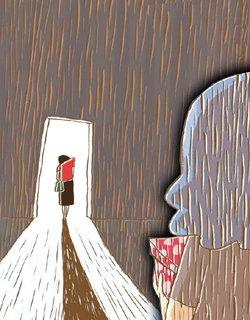 푸념 시어머니 vs 튀는 며느리 사랑과 전쟁의 변주곡