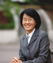 통합민주당 비례대표 박선숙 당선자 外