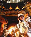 두산, 중앙대 운영 참여는 산학복합체 도약 채비