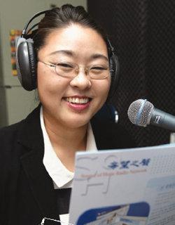 라디오의 힘으로 中 공산정부 해체?